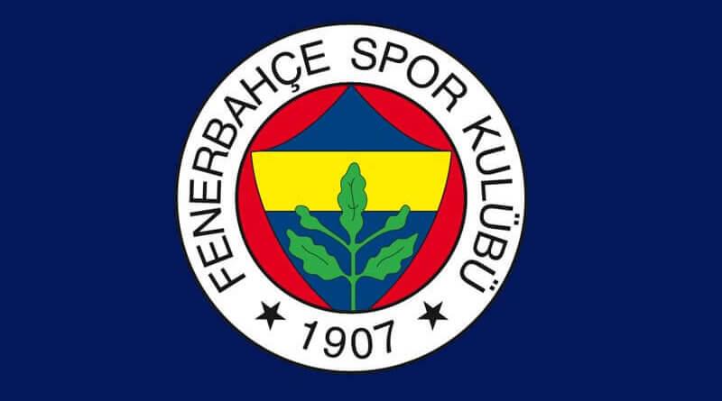 Fenerbahçe açıklama
