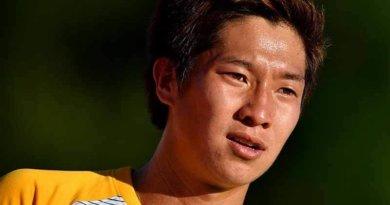 Fenerbahçe, Masaya Okugawa'yi transfer etmek istiyor