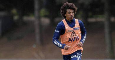 Luiz Gustavo