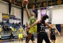 Fenerbahçe Beko - Asvel Feminin