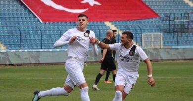 Fatih Kuruçuk