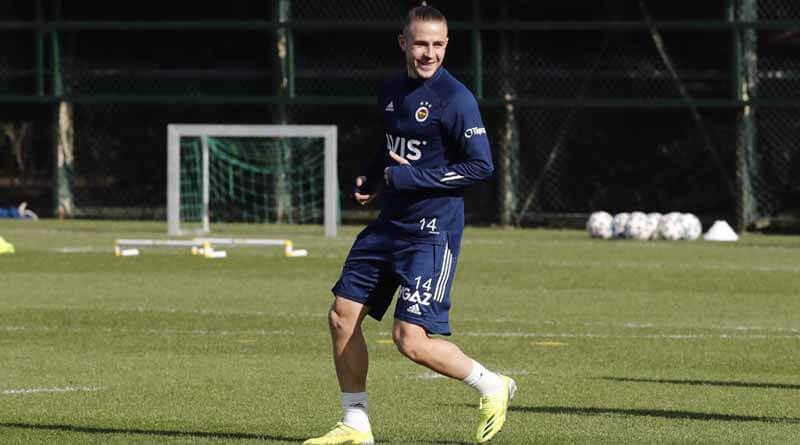Dimitris Pelkas