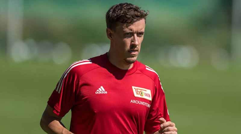 Max Kruse, Fenerbahçe'deki maaşını açıkladı